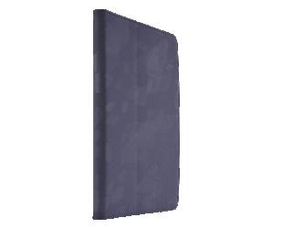 """Dėklas CASE LOGIC 1108IND  8"""", violetinis"""