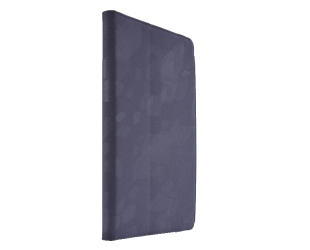"""Dėklas CASE LOGIC 1110IND 9-10"""", violetinis"""