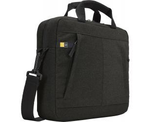 """Krepšys CASE LOGIC HUXA115K 15"""" kompiuteriui, juodas"""