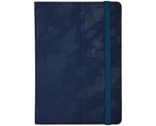 """Dėklas CASE LOGIC CBUE-1210B 10"""", mėlynas"""