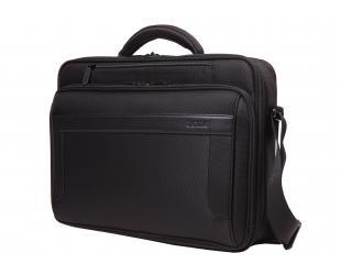 """Krepšys Acme 16C48 15.6"""", juodas"""