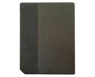 Dėklas BOOKEEN Cybook Muse, pilkas