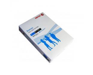 Popierius Xerox Business A4, 80g / 500l