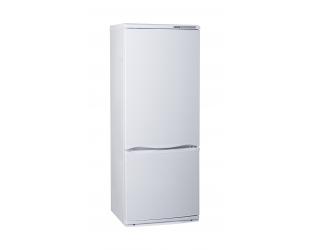 Šaldytuvas-šaldiklis  ATLANT XM 4009-100