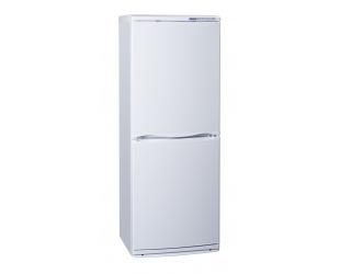 Šaldytuvas-šaldiklis  ATLANT XM 4010-100