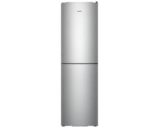 Šaldytuvas ATLANT XM 4625-241 A++