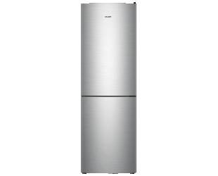 Šaldytuvas ATLANT XM 4621-241 A++