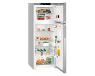 Šaldytuvas LIEBHERR CTNef 5215 iš ekspozicijos