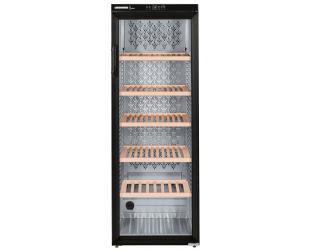 Vyno šaldytuvas LIEBHERR WKb 4212