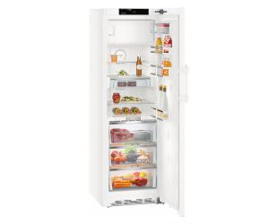 Šaldytuvas LIEBHERR  KBP 4354 iš ekspozicijos