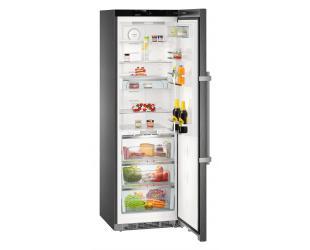Šaldytuvas LIEBHERR  KBbs 4350 iš ekspozicijos