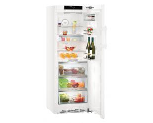 Šaldytuvas LIEBHERR  KB 3750 iš ekspozicijos