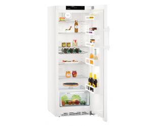 Šaldytuvas LIEBHERR K 3710 iš ekspozicijos