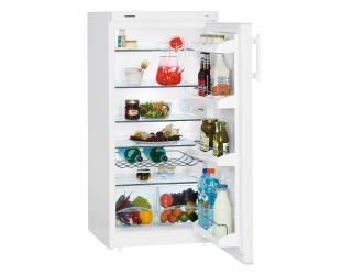 Šaldytuvas LIEBHERR K 2330 iš ekspozicijos