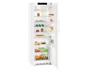 Šaldytuvas LIEBHERR  K 4310 iš ekspozicijos