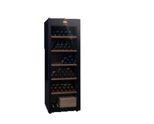 Vyno šaldytuvas AVINTAGE DVP265G