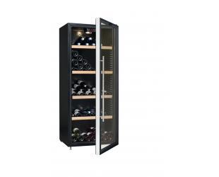 Vyno šaldytuvas CLIMADIFF CLPG190