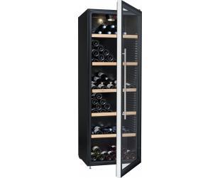 Vyno šaldytuvas CLIMADIFF CLPG220