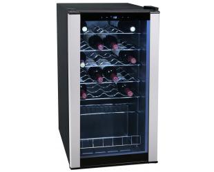 Vyno šaldytuvas CLIMADIFF CLS28A