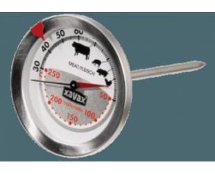 Mechaninis termometras XAVAX 111018