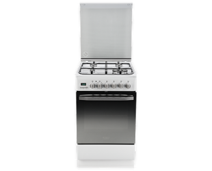 HOTPOINT-ARISTON H5TMH6AF (W) PL Dujinė