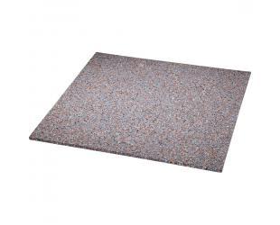 Kilimėlis skalbyklei XAVAX Anti-Slip Mat
