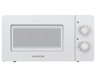 Mikrobangų krosnelė DAEWOO KOR-5A17W