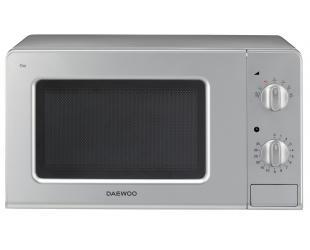 Mikrobangų krosnelė DAEWOO KOR 7707S