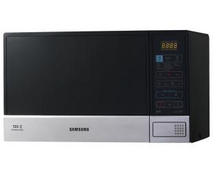 SAMSUNG GE83DT-1/BAL Mikrobangų krosnelė