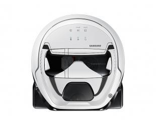 SAMSUNG VR10M701PU5/WA Robot D.siurblys