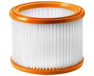 Dulkių siurblio filtras NILFISK Multi 20/30 Wet&Dry