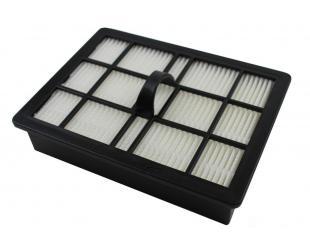 Dulkių siurblio filtras NILFISK H10 82215100, HEPA