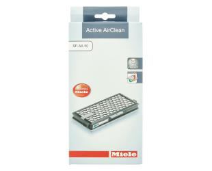 Dulkių siurblio filtras MIELE SF-AA50 ActiveAirClean