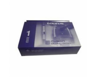 HEPA dulkių siurblio filtras TAURUS 999073 Avensis