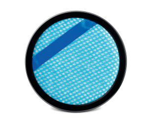 Dulkių siurblio filtras PHILIPS FC5007/01