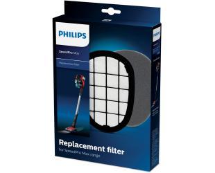 Dulkių siurblio filtrų rinkinys PHILIPS FC5005/01