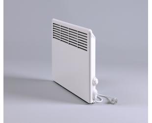 Konvekcinis šildytuvas ENSTO EPHBM07P, 750W