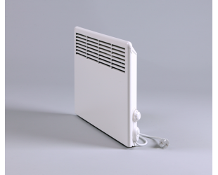 Konvekcinis šildytuvas ENSTO EPHBM20P, 2000W