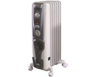 Tepalinis radiatorius TESY LB 1506