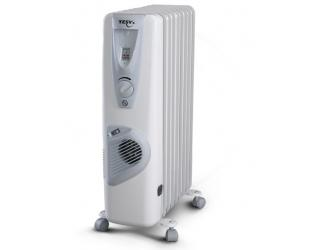 Tepalinis radiatorius TESY 2009 EO1 V