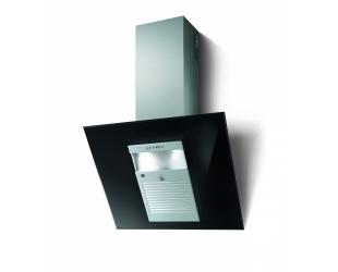 Gartraukis BEST K 9388 A/F X90 SmokedGlass