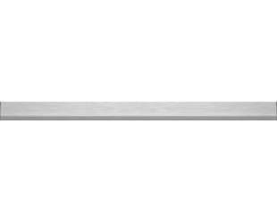 Gartraukio apdailinė juostelė SIEMENS LZ46550