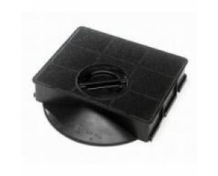 gartraukis elica elibloc 9 lx silver f 60. Black Bedroom Furniture Sets. Home Design Ideas