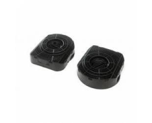 Anglies filtras ELICA F00169/1S