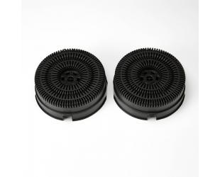 Anglies filtras ELICA CFC0141571