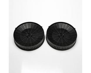 Gartraukio anglies filtras  ELICA CFC0140343