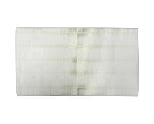 HEPA filtras SHARP FZC150HFE