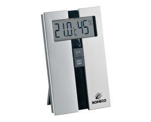 Drėgmėmatis-termometras BONECO A7254