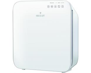 Oro valytuvas HAUS&LUFT HL-OP-10