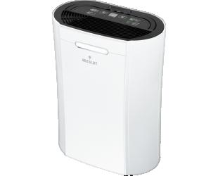 Oro sausintuvas HAUS&LUFT HL-OS-10